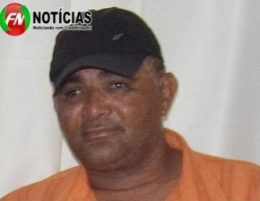 Mototaxista agredido a pauladas morre no hospital de Floriano.(Imagem:Somosnoticia)