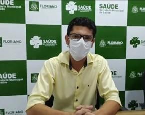 Gustavo Ferro, coordenador jurídico(Imagem:Divulgação)