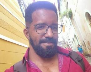 José Monteiro da Mota(Imagem:Divulgação)