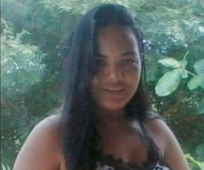 Em Floriano homem confessa ter mandado matar ex-mulher.(Imagem:Divulgação)
