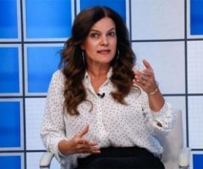 Deputada federal Iracema Portela (Progressistas)(Imagem:CidadeVerde.com)