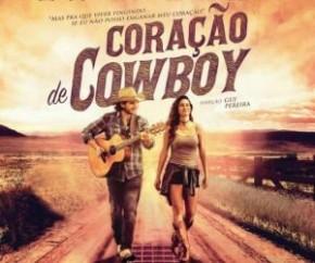 Drama sertanejo com Chitãozinho e Xororó ganha trailer emocionante(Imagem:Cinepop)
