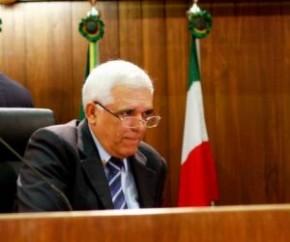 Themistocles Filho (PMDB)(Imagem:Cidadeverde.com)