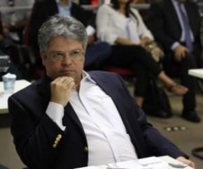 Deputado Gustavo Neiva (PSB)(Imagem:Divulgação)