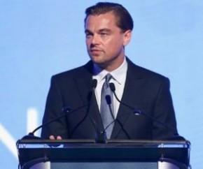 Leonardo DiCaprio(Imagem:Divulgação)