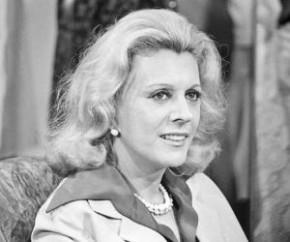 Aos 86 anos, morre a atriz Neuza Amaral.(Imagem:MSN)