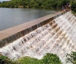 Jovem é vitima de afogamento em açude no Piauí.(Imagem:Divulgação)