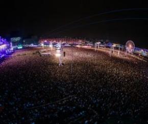 Covid-19: Rock in Rio deve adiar edição de 2021 nos próximos dias(Imagem:Reprodução)