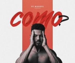Um dos grandes discos de 2020, o terceiro álbum de estúdio do cantor, compositor e pianista pernambucano Zé Manoel, Do meu coração nu, foi turbinado com músicas adicionais nas ediç(Imagem:Reprodução)