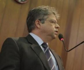 Deputado Gustavo Neiva (PSB)(Imagem:Alepi)
