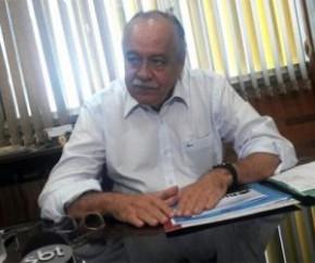 Ex-senador Freitas Neto (PSDB)(Imagem:Cidadeverde.com)