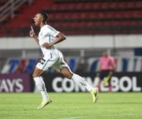 Depois da vitória por 3 a 1, a equipe brasileira pode até perder por um gol de diferença na próxima terça-feira (13), no Estádio Nacional Mané Garrincha, em Brasília. Por causa das(Imagem:Reprodução)