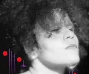 Com assumida influência da obra vanguardista do compositor paulista Itamar Assumpção (1949 ? 2003), a baiana Jadsa foca uma Bahia contemporânea, eventualmente noise, indo além do c(Imagem:Reprodução)