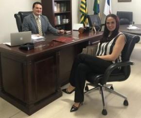 IX CONCIPOL será sediado pela OAB Piauí em dezembro deste ano.(Imagem:OAB PI)