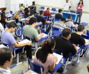 Defensoria Pública abre 8 vagas com salário de R$ 26 mil.(Imagem:CidadeVerde.com)