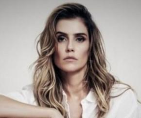 Deborah Secco é internada em estado grave em São Paulo.(Imagem:Noticiasaominuto)