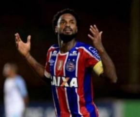 Corinthians acerta com Renê Júnior e Júnior Dutra para 2018.(Imagem:Lance)