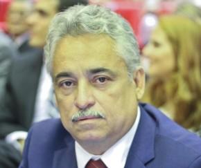 Robert Rios Magalhães (PDT)(Imagem:Alepi)