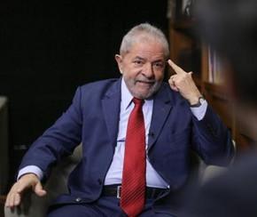 Juiz absolve Lula em ação sobre obstrução de Justiça.(Imagem:Divulgação)