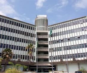 TCE recorrerá ao STF para prosseguir com julgamento da subconcessão.(Imagem:Cidadeverde.com)
