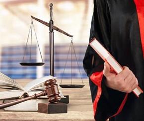 CNJ revela que juiz no Brasil é homem, branco e católico.(Imagem:CNJ)