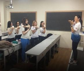 Enem: exercícios e alimentação auxiliam no rendimento dos estudos.(Imagem:Cidadeverde.com)