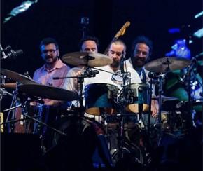 Los Hermanos volta aos palcos e anuncia turnê(Imagem:Divulgação)