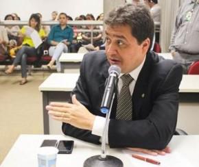 Deputado Nerinho (PTB)(Imagem:Alepi)