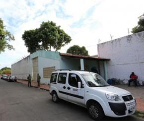 Governo fará seleção para 98 vagas de trabalho no CEM após decisão da Justiça.(Imagem:Cidadeverde.com)