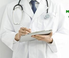 Nova etapa do Mais Médicos oferece vagas em 9 cidades do Piauí.(Imagem:Cidadeverde.com)