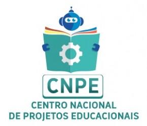 Centro Nacional de Projetos Educacionais (CNPE).(Imagem:Divulgação)