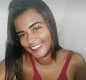 Vítima foi encaminhada para o Hospital Tibério Nunes.(Imagem:Reprodução)