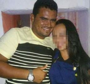 Sobrinho de ex-prefeita de Campo Alegre do Fidalgo morre em acidente.(Imagem:GP1)