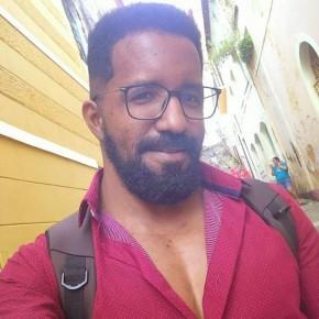 Morre em Teresina o educador José Monteiro da Mota(Imagem:Divulgação)