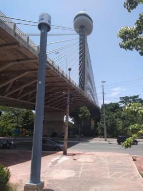 Piauí conectado(Imagem:Reprodução)