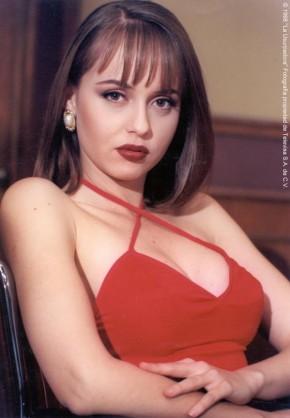 Assistente é acusada de envenenar atriz de novela mexicana