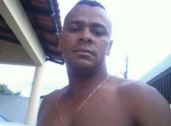 Encontrado o corpo do suspeito de tentativa de feminicídio em Floriano(Imagem:Reprodução)