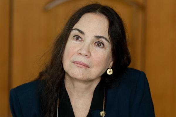 Governo exonera secretário adjunto de Regina Duarte(Imagem:Reprodução)