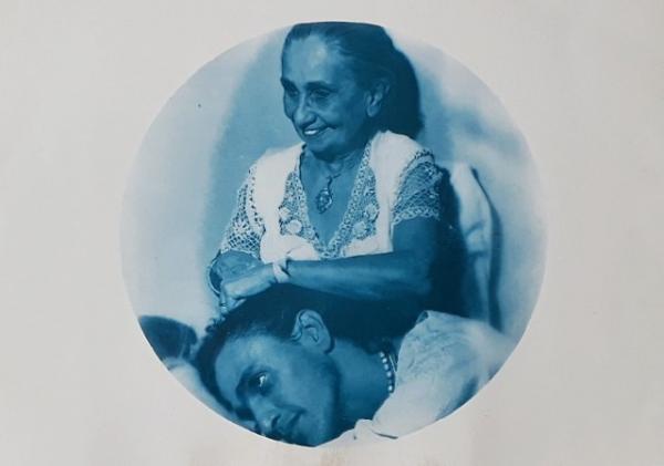 A figura materna é recorrente na música popular do Brasil desde que o samba é samba.(Imagem:Januário Garcia)