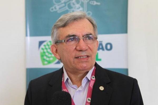 Após circular do MEC, UFMA projeta corte de até R$ 20 milhões no orçamento para 2021(Imagem:Reprodução)