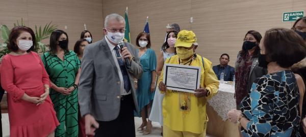 Rotary Club realiza Assembleia em Floriano(Imagem:FlorianoNews)
