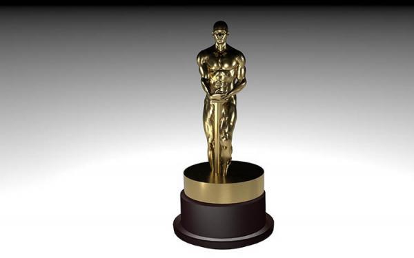 cerimônia do Oscar(Imagem:Reprodução)
