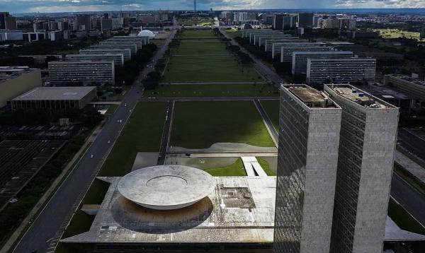 Objetivo é atualizar legislação e utilizar mecanismos digitais.(Imagem:Marcello Casal JrAgência Brasil)