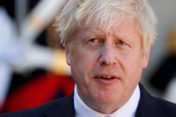 Governo britânico anuncia plano de resgate do setor cultural afetado por pandemia(Imagem:Reprodução)