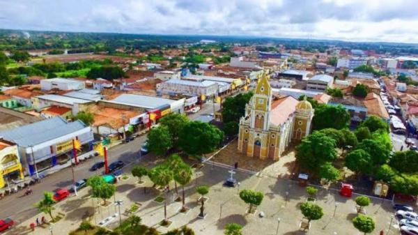 Decreto Estadual estende funcionamento de bares e Floriano segue as novas medidas com exceção(Imagem:Divulgação)