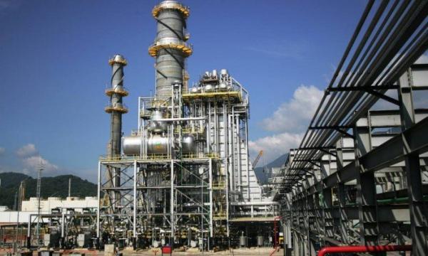 Governo autoriza acionar térmicas e importar energia para preservar nível de hidrelétricas(Imagem:Reprodução)