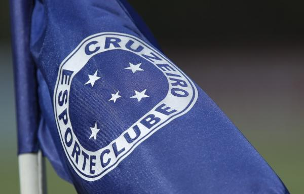 Denunciado à CNRD por contrato suspeito, Cruzeiro ainda aguarda decisão na esfera esportiva(Imagem:Reprodução)