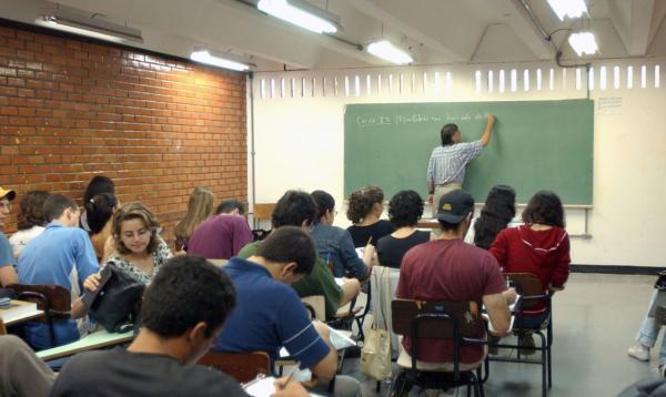 Prazos agora terminam dia 31 de julho(Imagem:Arquivo/Agência Brasil)